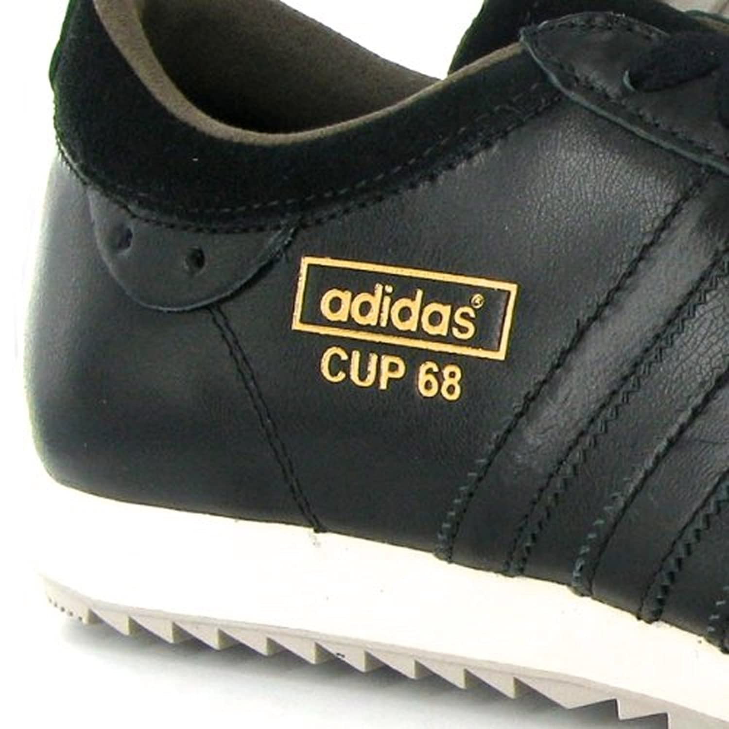 chaussures adidas cup 68