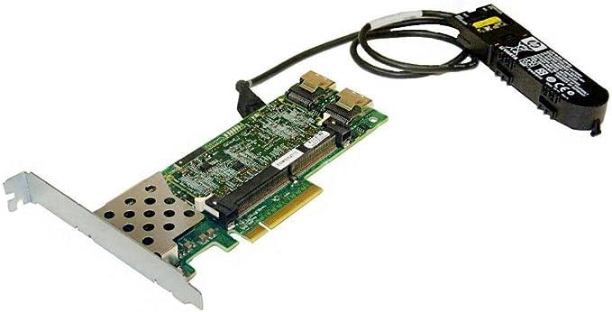 Hp Smart Array P410 512mb Bbwc Controller Pci E Computer Zubehör