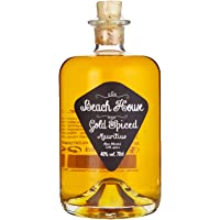 Beach House Spiced Rum 700mL