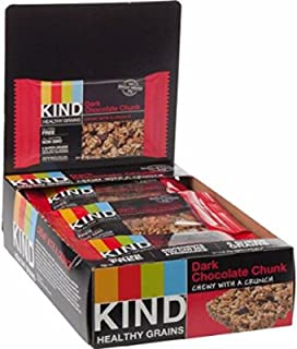 product image for Healthy Grains