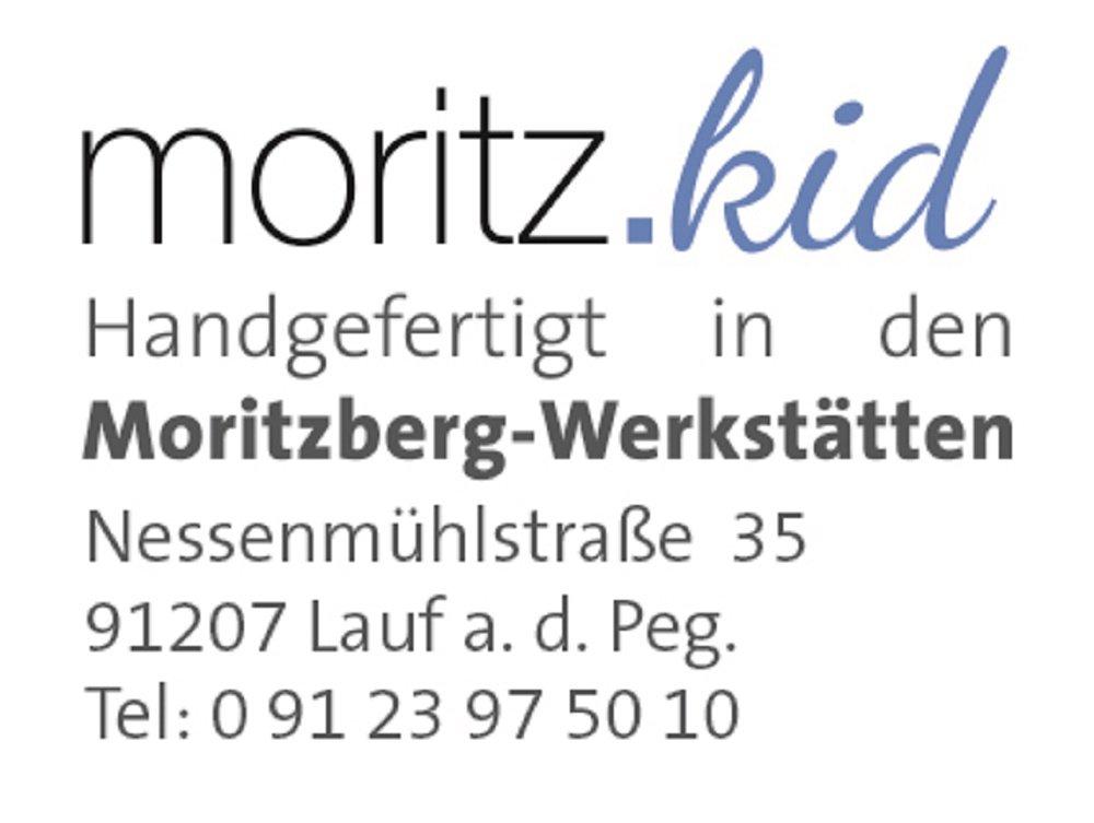 Mutterpass Steckh/ülle; Steckh/ülle f/ür den Mutterpass; Mutterpassh/ülle