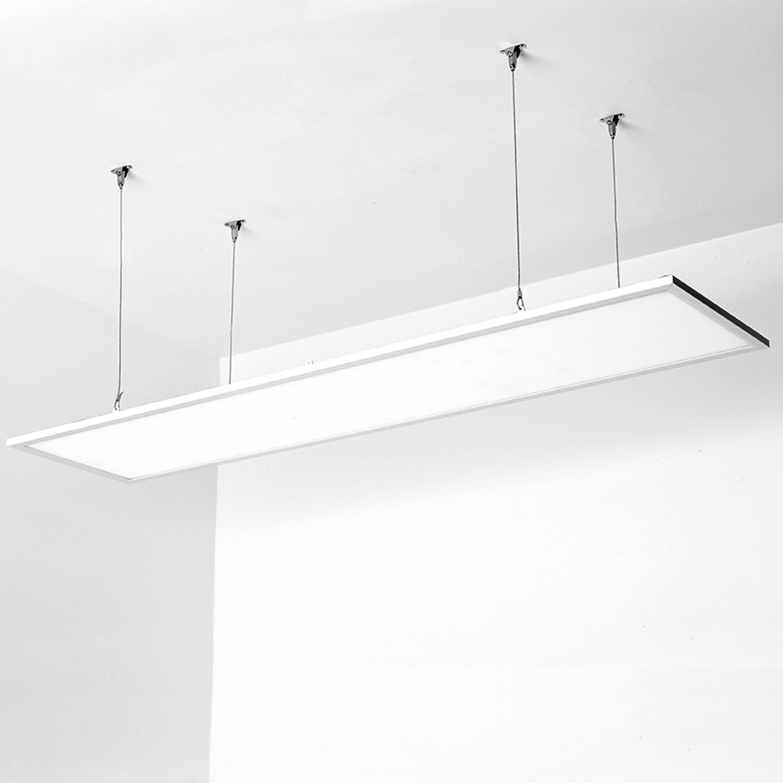 Iluminaci N De Techo Para Oficina Amazon Es 2018