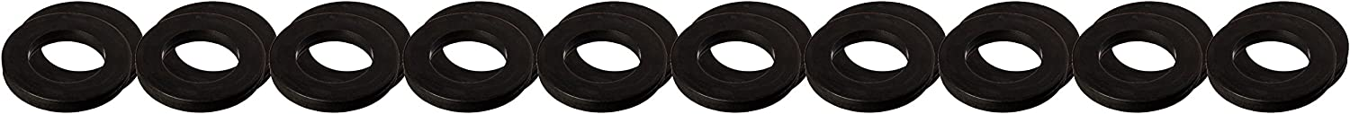 ARP 2008535 10-Pack Of Special Purpose Washers 9//16 Inside Diameter 1 Outside Diameter.120 Thick