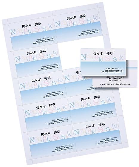 SANWA SUPPLY jp-mc09 de inyección de tinta Tarjeta de ...