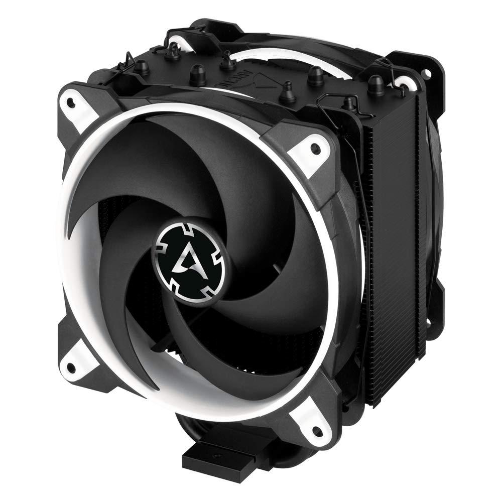 CPU Cooler ARCTIC Freezer 34 ESports DUO - Tower With BioniX