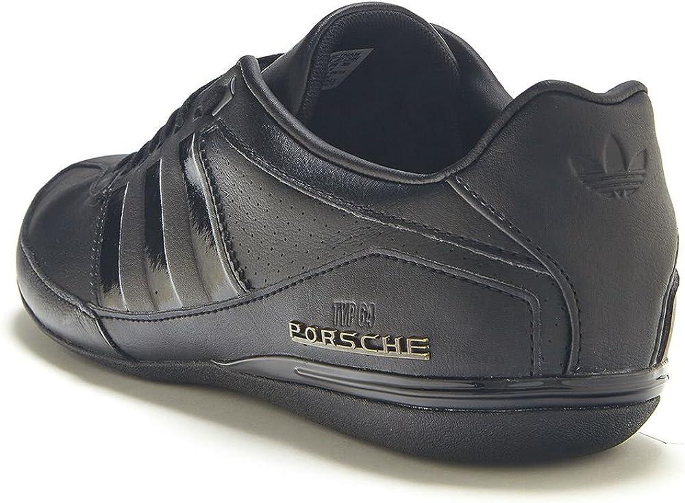 adidas porsche design uk off 62% - www.usushimd.com