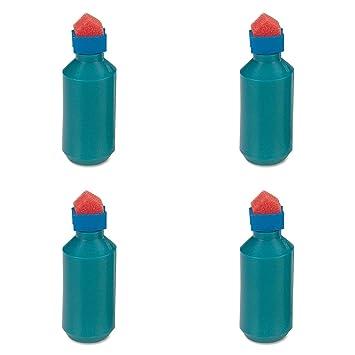 Amazon.com: Sparco Envelope moistener, tipo de botella ...