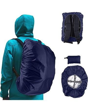 Frelaxy Backpack Rain Cover 100% Waterproof Backpack Cover b26f19b32af87