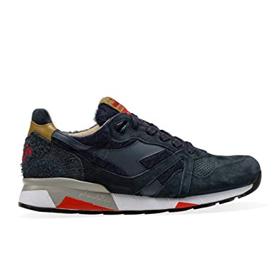 60de633dd4c Amazon.com | Diadora Heritage - Sneakers N9000 H Cashmere for Man | Fashion  Sneakers