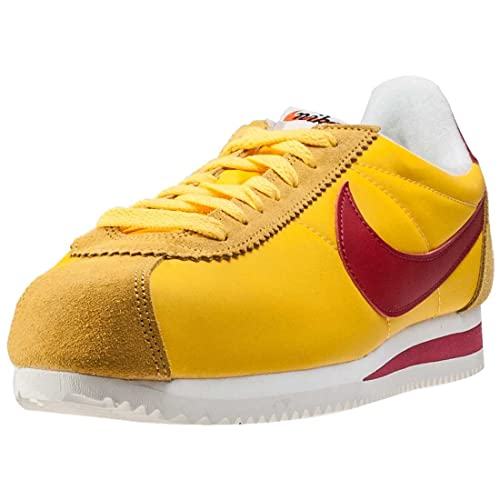 750 nike scarpe