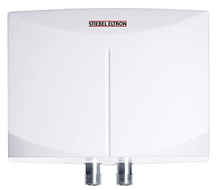 Superieur 120V Undersink Electric Tankless Water Heater, 3500 Watts, 31 Amps   Water  Heaters     Amazon.com