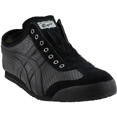 66® On Schuhe Mexico Tiger Onitsuka Adult Unisex Slip Ifg6Ybv7ym