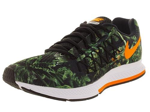 Nike Air Zoom Pegasus 32 Solstice Zapatillas de Running para Hombre