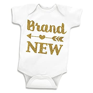023b37954 Image Unavailable. Image not available for. Color: Brand New Baby Girl Shirt  ...