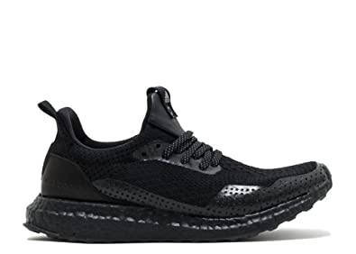 switzerland adidas ultra boost haven triple black market
