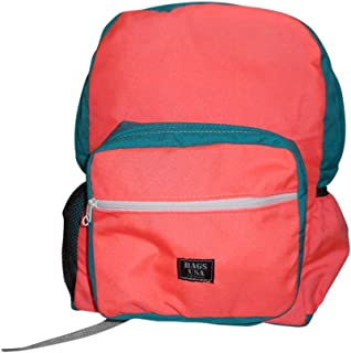 product image for University Backpack.
