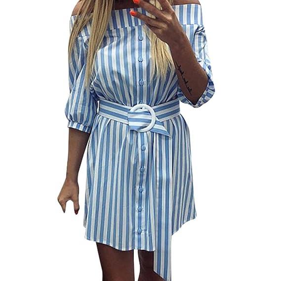 Imagenes de vestidos de fiesta azul