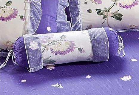 Un modo semplice per riciclare le coperte