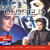 NEW Sally Oldfield - Definitive Collection (CD)