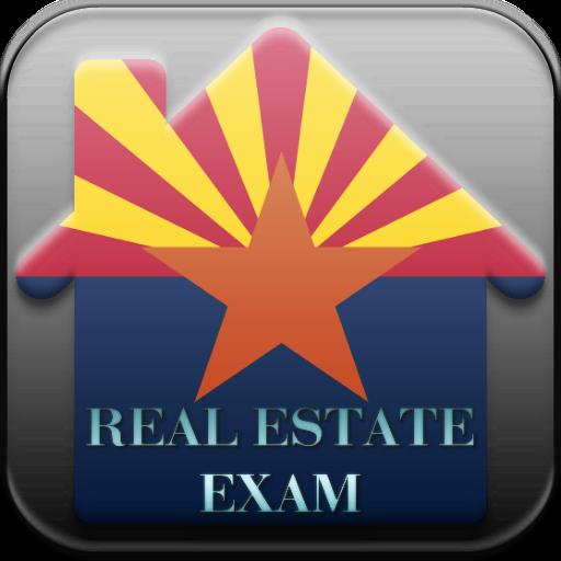 Arizona Real Estate Exam Flashcards
