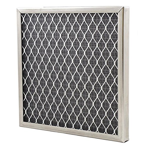 (12 x 20) - LifeStyle Plus Low Resistance Air Filter 30cm x 50cm x 2.5cm