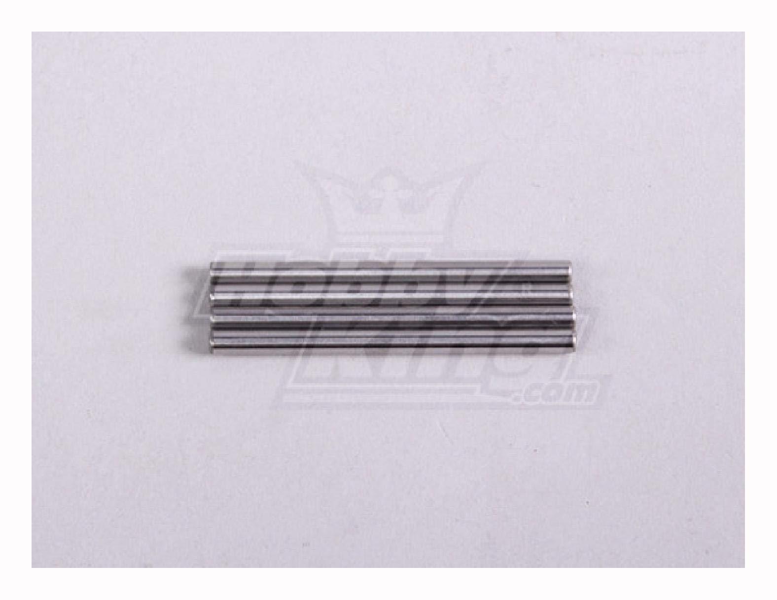 Spare Parts, Pin for Upper Susp. Arm (4pcs/Bag) - A2016T