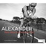 Craig Alexander: Mein Weg zum Ironman-Titel