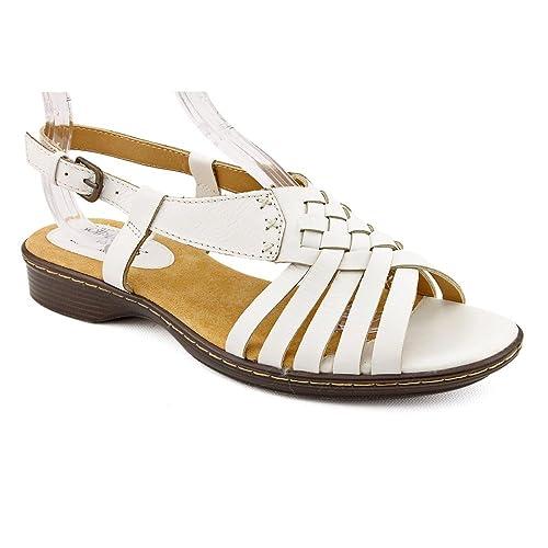 92911c23e4fb SoftSpots Women s Harper Huarache Sandals