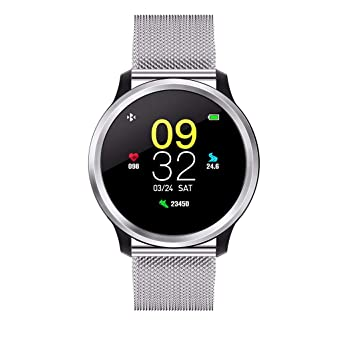 Chenang Smartwatch Smart Watch Sport Reloj Inteligente ...