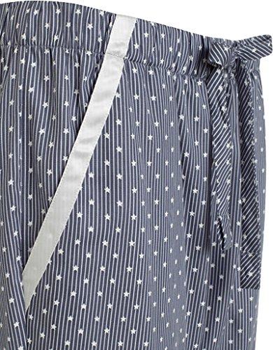 Jockey - Pantalón de pijama - para mujer Azul