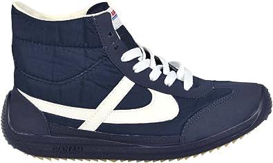 PANAM Tennis Shoes - Classic