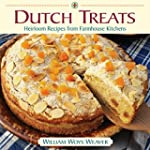 Dutch Treats: Heirloom Recipes from F...