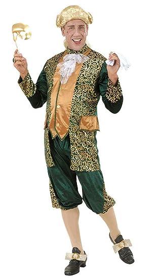 welches kostüm zu karneval