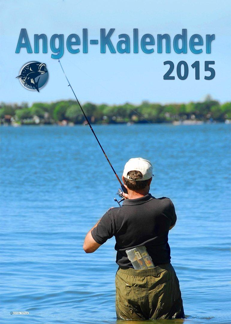 Angelkalender 2015