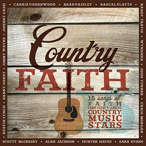 Country Faith
