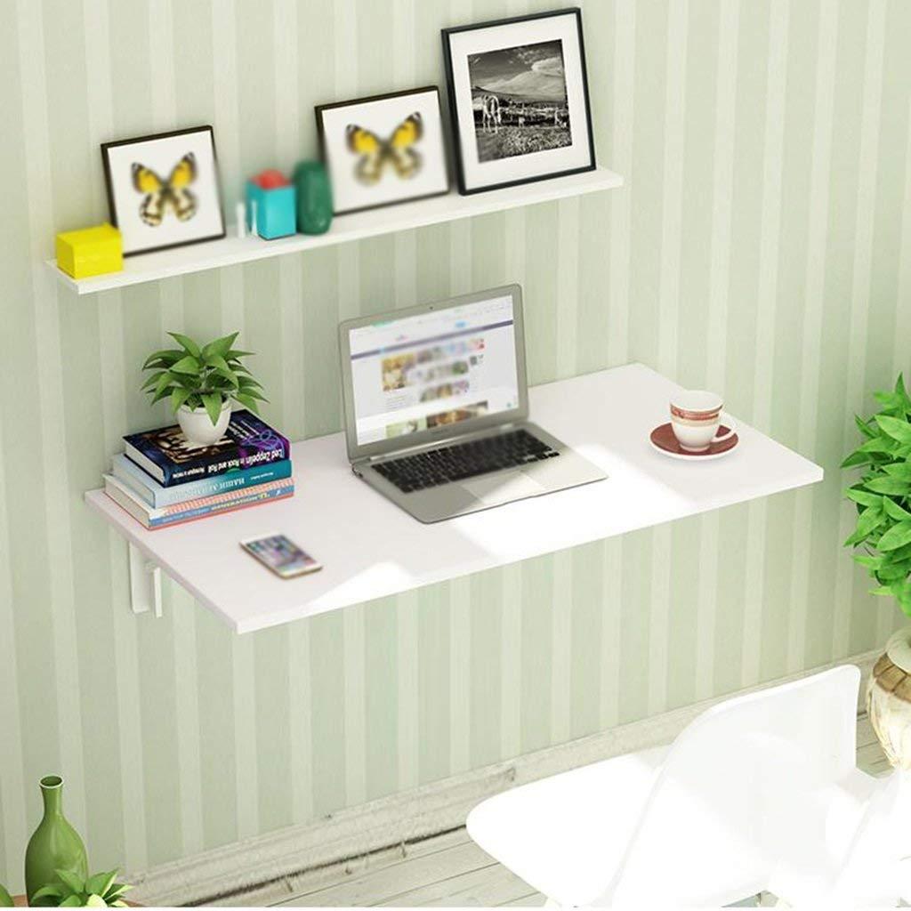 hasta un 65% de descuento B 7030cm Wghz Inicio Mesa de Parojo Simple Simple Simple Mesa Plegable Mesa de Comedor Mesa de Parojo Mesa de Parojo Mesa de Parojo Mesa de Parojo de Escritorio de computadora, 100  30 cm (Color  B, Tamaño  120  50 cm)  punto de venta