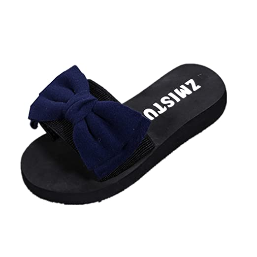1b88ab728b460f Amazon.com  Boomboom Summer Sandals