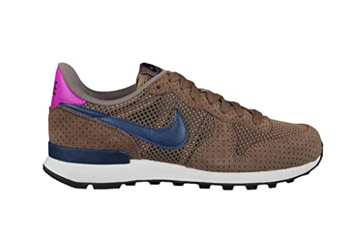 ac1b514ee2 Nike 828404-200