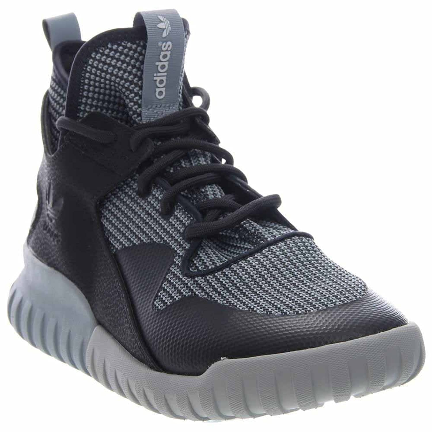 Cheap Adidas Tubular X 2.0 PK Black Side Step #OurStyleIsReal