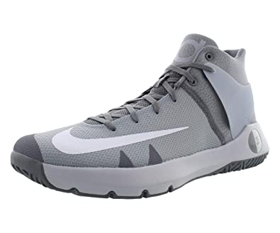 Nike 844571-011, Zapatillas de Baloncesto para Hombre: Amazon.es ...