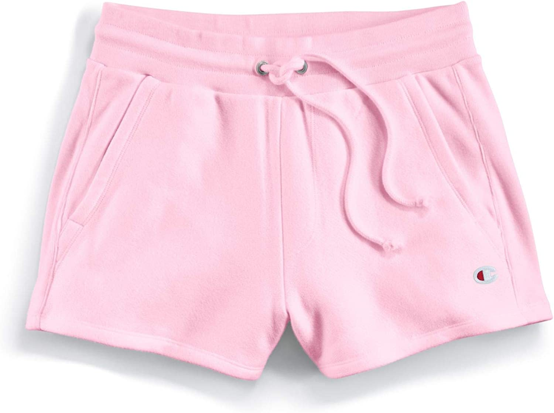 Champion Womens Reverse Weave/¿ Shorts