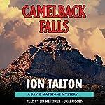 Camelback Falls | Jon Talton