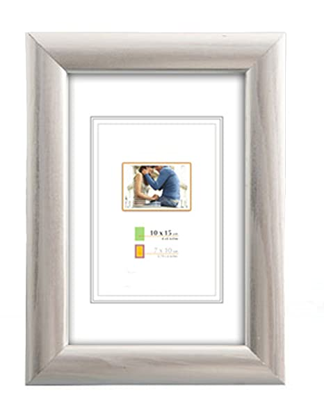 Wooden Photo Frame TXE S1 F - Picture Poster Frames - Glass Window ...