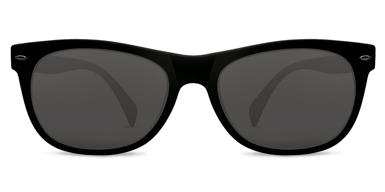 Locs Sunglasses Wiki « Heritage Malta