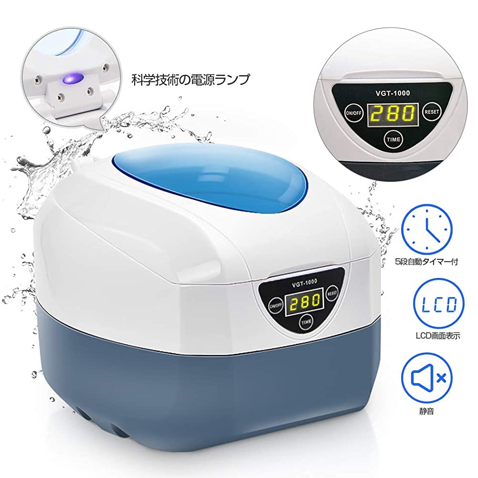 足ベアリング精査サンコー 小型デジタル騒音計 RAMA11O08