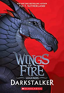 6 fire book pdf of wings