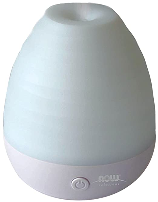NOW Mini Essential Oil Diffuser 70ml