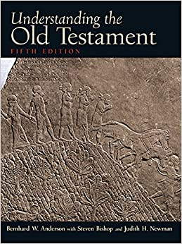 {* DJVU *} Understanding The Old Testament (5th Edition). compara LinkedIn color importa trainer Breyer Grado Piramide