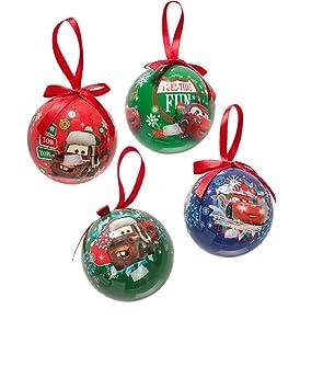 Weihnachtskugeln Weihnachtsschmuck Christbaumkugeln