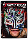 WWE: Extreme Rules 2009